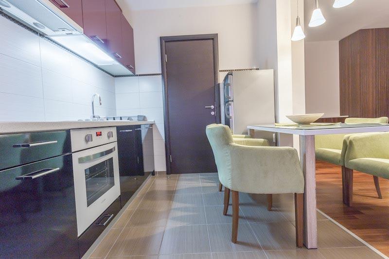 Apartman A 414 | Apartmani Beograd