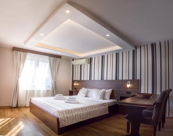 beograd-apartman-spavaca-soba