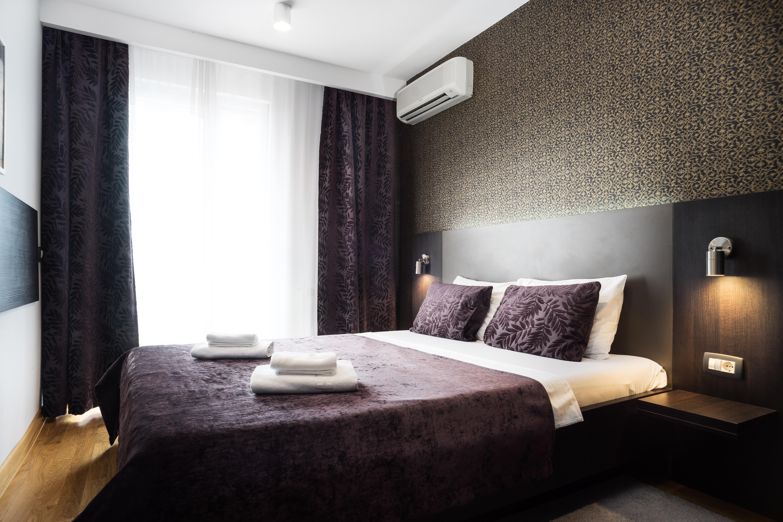 apartman-na-dan-beograd-spavaca-soba