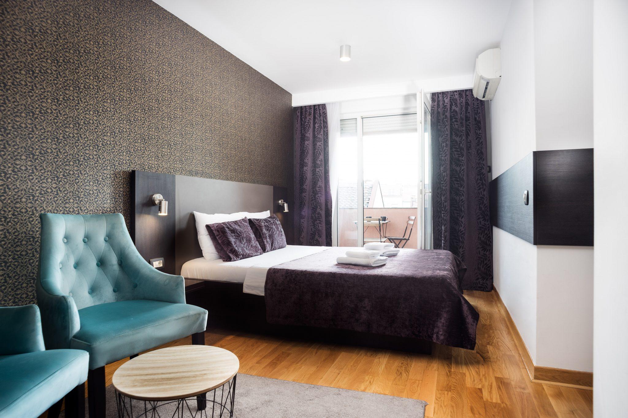 apartman-na-dan-beograd-fotelja