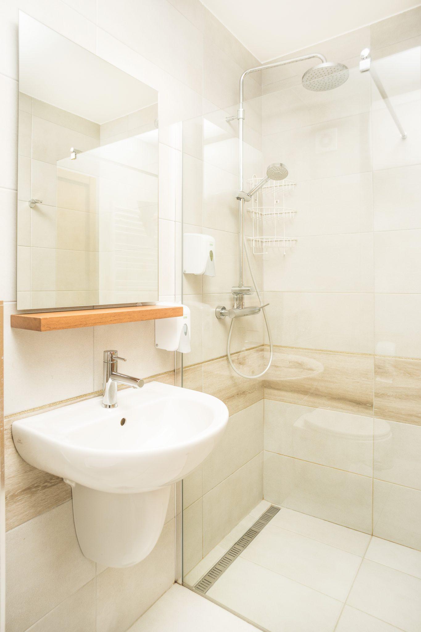 apartman-na-dan-beograd-kupatilo
