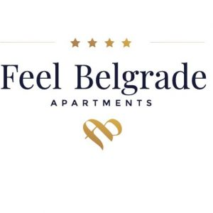 Feel Belgrade Apartments