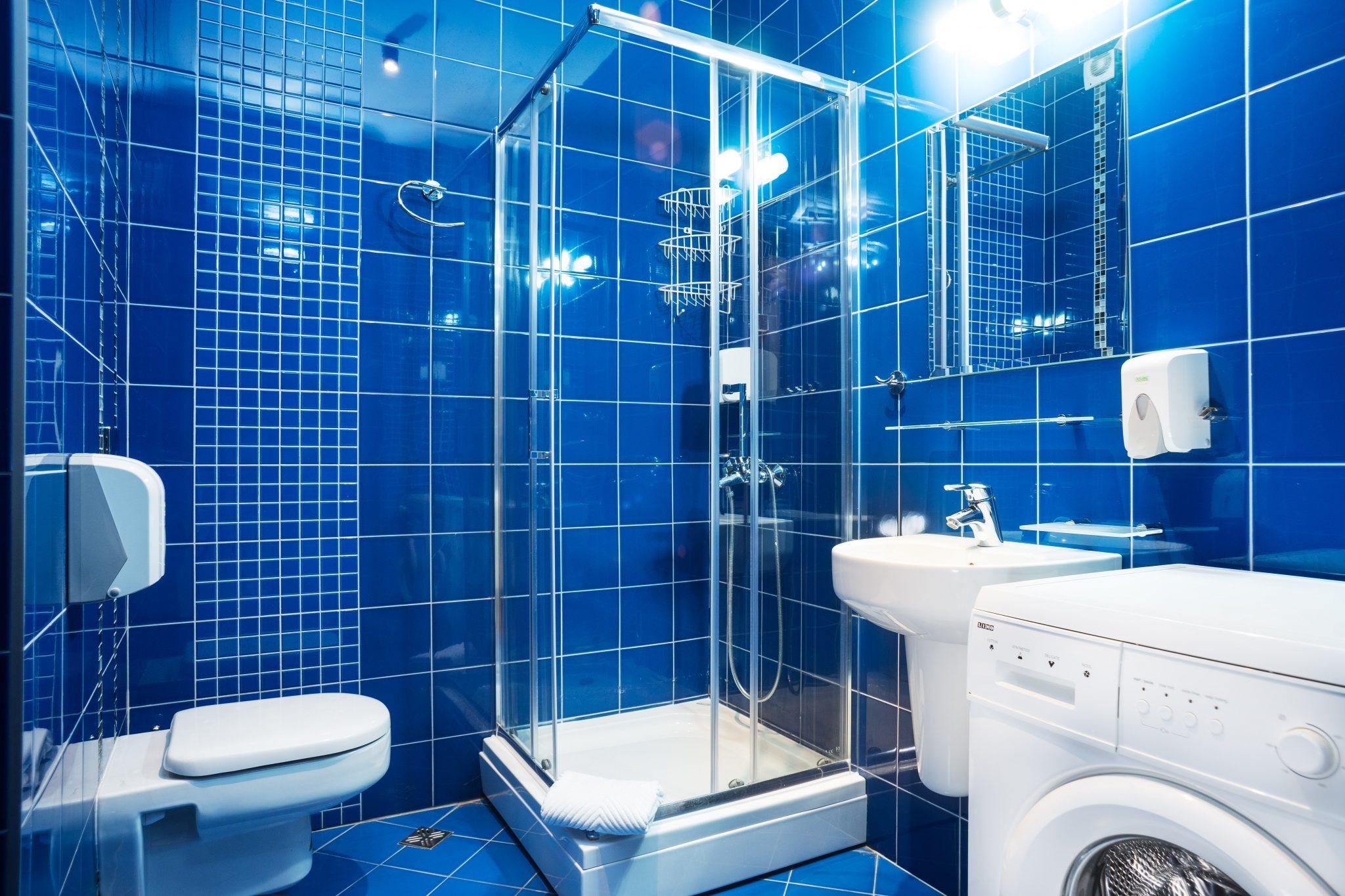 apartmani-u-beogradu-kupatilo