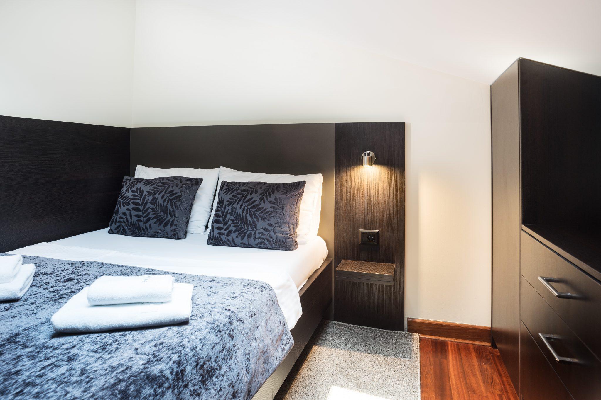 apartmani-u-beogradu-krevet