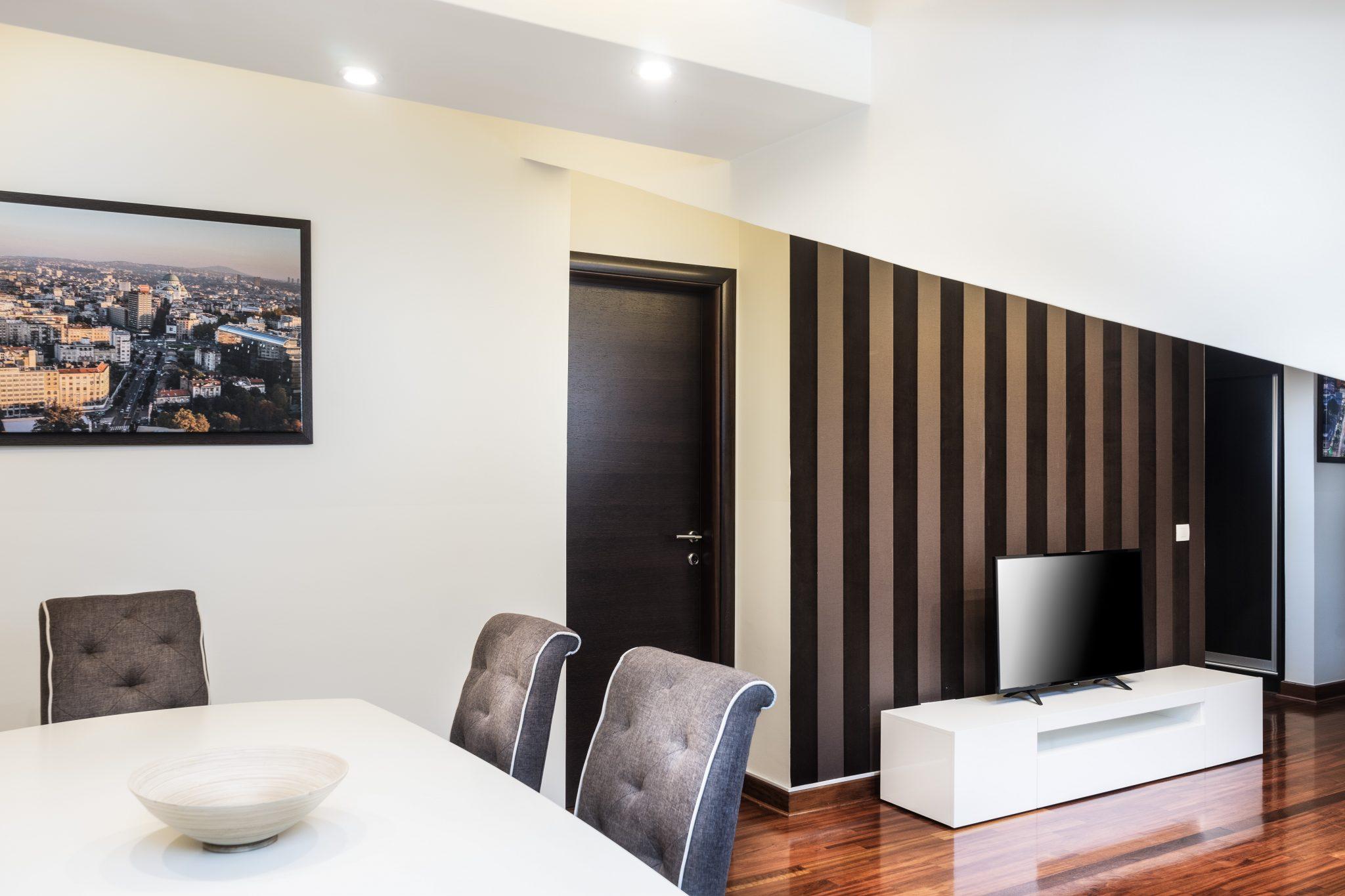apartmani-u-beogradu-dnevni-boravak