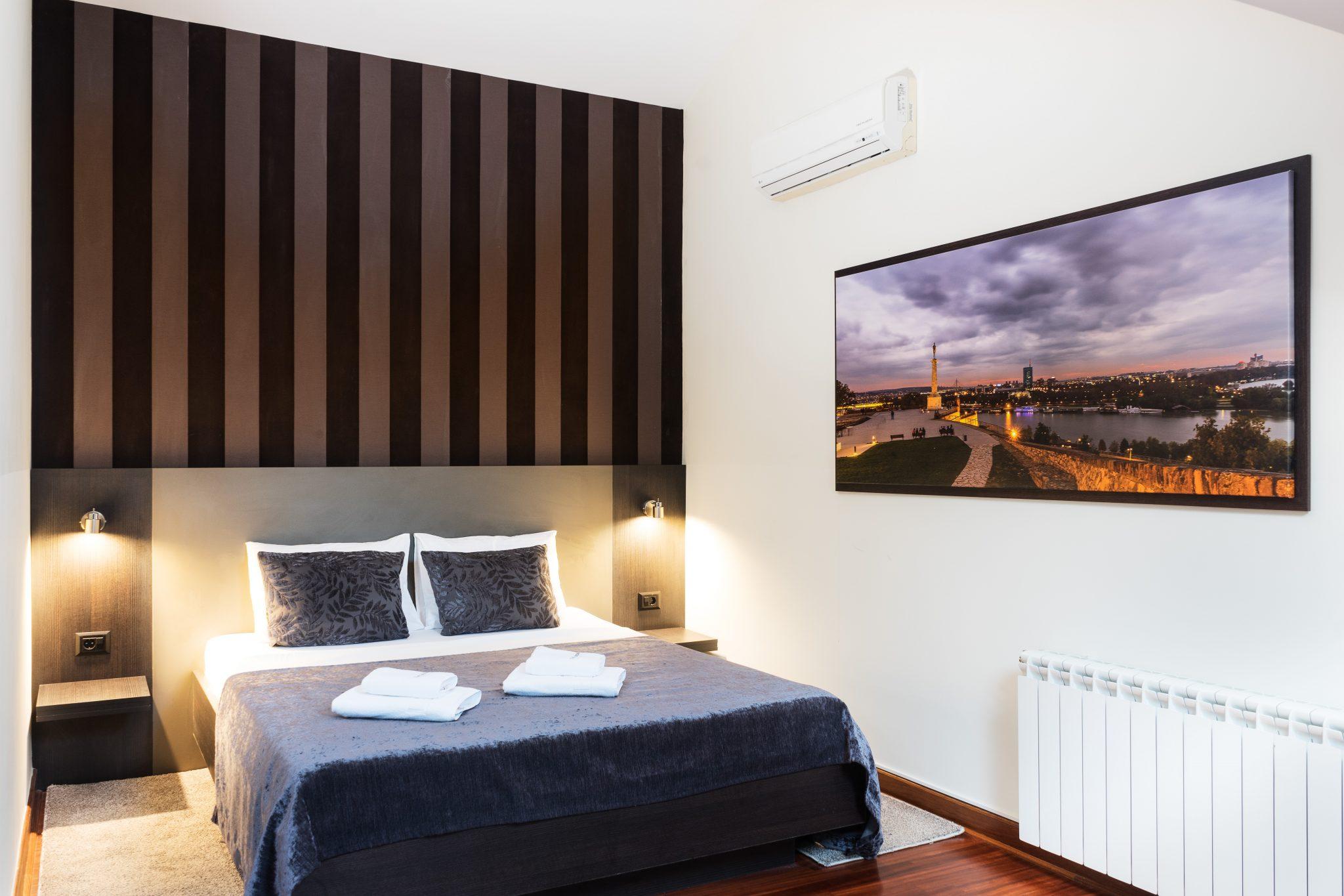 apartmani-u-beogradu-spavaca-soba