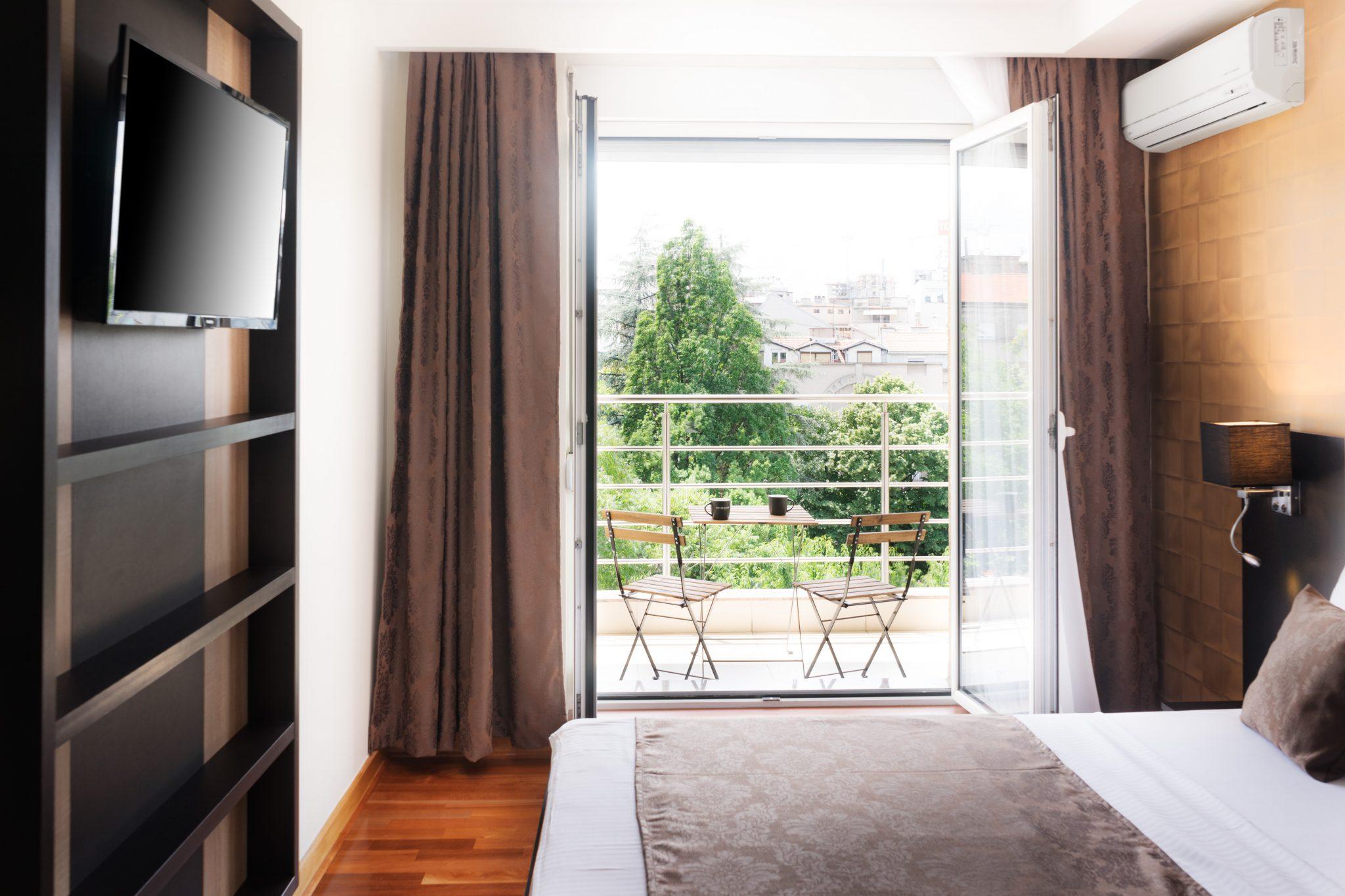 beograd-apartmani-balkon